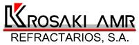 Krosaki AMR Refractarios S.A.U.
